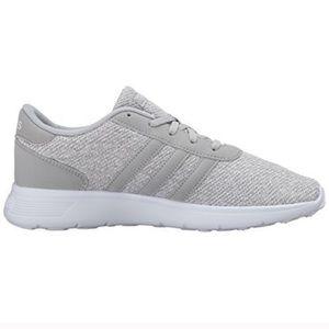 the latest 2ee93 73c97 NEO Womens Lite Racer Slip On W Casual Sneaker. 28 60. Size 6 · adidas  · atlanta98 atlanta98. 6. adidas